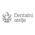 logo_dentalni_atelje
