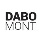 logo_dabomont