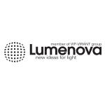 logo_lumenova