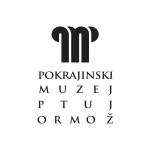 logo_pmpo
