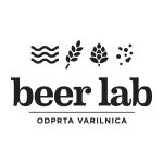 logo_beerlab