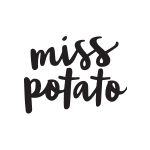 logo_miss_patato