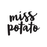 logo_miss_patato